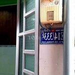 Nhà Shr 1Lầu Hẻm 3M Xã Phong Phú Ql50 1T 950 Triệu