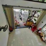 Cho thuê nhà 3,5 tầng đường mai am