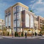 Nhà phố biệt thự aqua city novaland đầu tư sih lợi