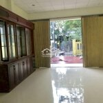 Cho thuê nhà cấp 4 lý thiên bảo sạch đẹp giá bán 4 triệu
