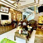 ️⭐️️ bán nhà 4 tầng đẳng cấp : ⭐️ chợ hàng mới - dư hàng kênh - lê chân - hải phòng ⭐️