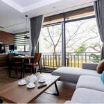 Bán nhà ngõ 36 Giang Văn Minh Ba Đình 55m2x6T, MT 4.5m, nhà đẹp, gần phố, ô tô, nhỉnh 11 tỷ - 0936091181.