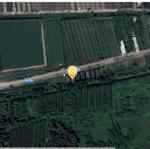 Bán đất nông nghiệp 1946m² tại đường nguyễn chí thanh, xã mỹ long, huyện cao lãnh, đồng tháp giá 2.5 tỷ