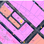 Bán đất ở đã có thổ cư 100m² tại đường tỉnh lộ 25b, phường thạnh mỹ lợi, quận 2, tp. hồ chí minh giá 20 tỷ