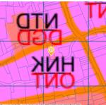 Bán đất ở đã có thổ cư 1128.1m² tại đường huỳnh minh mương, xã hòa phú, huyện củ chi, tp. hồ chí minh giá 8.5 tỷ