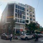 Chính chủ cho thuê mbkd tầng 1 và sàn văn phòng tòa nhà 21 phố lê văn lương, thuận tiện kinh doanh