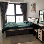 Cho thuê nhiều căn hộ tại hiyori giá tốt nhất thị trường. liên hệ: 0899959545