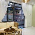 Nhà tt phố hẻm đặng thái thân nhà mê đẹp giá 1,880