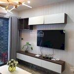 Gía thuê căn hộ mường thanh gần biển mỹ khê hỗ trợ mùa dịch chỉ từ 5 triệu/tháng, căn hộ 2 phòng ngủ 60m
