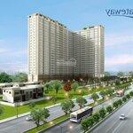 Cần Cho Thuê Shophouse Saigon Gateway Quận 9. Giá 9- 10 Triệu/Tháng, Thương Lượng Trực Tiếp 0937179205