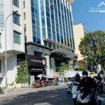 Cần bán gấp khách sạnmặt tiềnđường trần thiện chánh q10. dt: 4x25 giá chỉ 22 tỷ