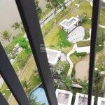 Cho thuê nhanh căn hộ 3 phòng ngủpark1, full đồ đẹp, lh pkd: 0932682264