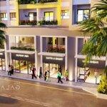 Shophouse căn hộ q7 boulevard trung tâm quận 7 giá chỉ từ 62 triệu/m2 thuận lợi đâu tư
