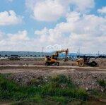 Bán đất dự án hà phương 4, cạnh khu công nghiệp nhân chính, lý nhân, hà nam liên hệ: 0934.668.236
