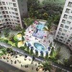 Cho thuê chung cư cao cấp 2 phòng ngủ76m2 monarchy sơntra