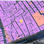 Bán nhà riêng, nhà phố 115.7m² tại đường trường sa, phường 13, quận phú nhuận, tp. hồ chí minh giá 12.5 tỷ