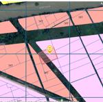 Bán đất quy hoạch đất ở 2290m² tại đường đỗ văn dậy, xã tân hiệp, huyện hóc môn, tp. hồ chí minh giá 3.65 tỷ