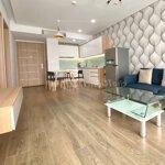 Chung cư căn hộ f.home 64m² 2 pn