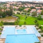 Cho thuê căn hộ khách sạn nghỉ dưỡng _ the ocean resort suites
