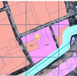 Bán đất ở đã có thổ cư 230m² tại đường tân thới nhất 7, phường tân thới nhất, quận 12, tp. hồ chí minh giá 10.8 tỷ