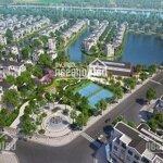 Nhận đặt cọc dự án vinhomes dream city (ocean park gđ2)