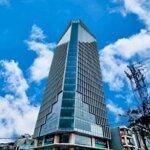 Văn phòng cho thuê g8 - crystal nằm ngay trung tâm hải châu - đà nẵng