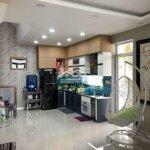 Nhà Phố Kdc Loverpark Ngang 7 Khe Thoáng 4 B Chanh