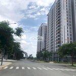 Chung Cư Lovera Vista 65M² 2 Pn Bình Chánh (Đông)