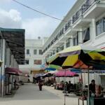 Trực tiếp các suất shophouse thương mại chợ hà phương vị trí góc cổng chợ chính 3 mặt tiền , liên hệ trực tiếp