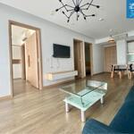 Còn lại một căn duy nhất tại fhome giá 6,5 triệu/tháng.budongsan biển xanh