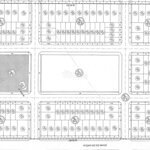 đất quận dương kinh 172m² - có dãy nhà trọ 3 gian