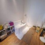 Phòng trọ quận hai bà trưng 20m² #tangdongcam