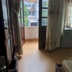 Phòng trọ cao cấp: đầy đủ nội thất đẹp y hình, khu biệt thự sang trọng