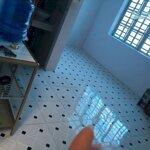 Phòng trọ rất đẹp, có gác rộng, tủ bếp, tolet riêng, đẹp y hình, gần lotte q.7