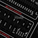 Bán nền biệt thự an phú an khánh khu c (diện tích10mx17.5m, hướng tb, đường 12m, sổ đỏ). 0949003009