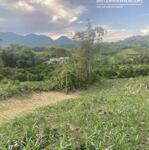 Siêu phẩm chất hơn nước cất suối chảy trong đất ở tân lạc giá cực rẻ7300m 400 ont