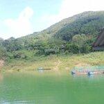 Siêu phẩm bám hồ view núi tuyệt đẹp 1,6 ha, tại mai châu, hòa bình. chi tiết liên hệ: 0984159168