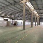 Cho thuê 1000-2000m2 diện tích kho xưởng tại kim nỗ đông anh hà nội liên hệ thành 0857605756