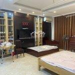 Bán biệt thự tây nam linh đàm 288m mặt tiền 25m giá chào bán 54 tỷ kinh doanh đỉnh cao