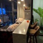 Eco green 2 phòng ngủ 2toilet giá thuê 11 triệu