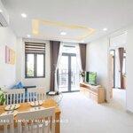 Swan home   2 phòng ngủ70m2   căn hộ tiện nghi hiện đại