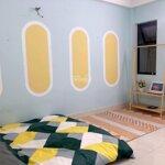 Cho thuê chung cư mini tại hà đông hà nội