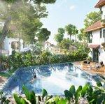 Biệt Thự Tại Phú Quốc, Khu Tắm Khoáng, Sân Golf, Giá Chỉ 100 Triệu/M2, Trả 0% Trong 30 Tháng.chủ Đầu Tưsun