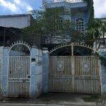 Cho Thuê Nhàhẽm Xe Hơi8M 860/24 Huỳnh Tấn Phát Phường Tân Phú, Quận 7 Thông Qua Dự Án Sunshine