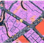 Bán nhà riêng, nhà phố 84.3m² tại đường nguyễn thái sơn, phường 05, quận gò vấp, tp. hồ chí minh giá 8.3 tỷ