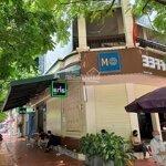 Bán Nhà Cầu Giấy 77M2, 4 Tầnglô Góc, View Hồ Kinh Doanh Cafe, Hơn 9Tỷ