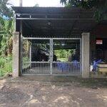 Bán Đất 6 X 31 Nguyễn Văn Linh Chỉ 245 Tr/M
