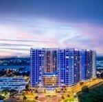 Chính chủ cần cho thuê nhà phố kinh doanh kdc mega ruby khang điền, giá bán 15 triệu/tháng