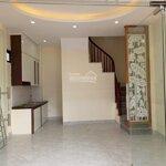 Bán nhà yên nghĩa,quận hà đông,nhà mới,lô góc: 34m,4 tầng, giá bán 1,8tỷ