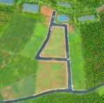 Đất nền Bảo Lộc ngay điểm xuống cao tốc , sổ sẳn- full thổ cư . Giá từ 2,9tr/m2 , LH 0938193936